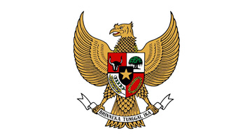 Indonesian Embassy Bond